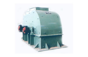 Boiling Fluidized Bed Cooler